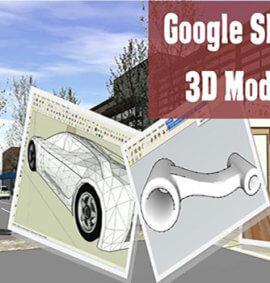 Google-Sketchup-min