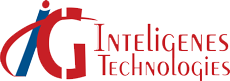 InteliGenes Technologies – An Education Hub