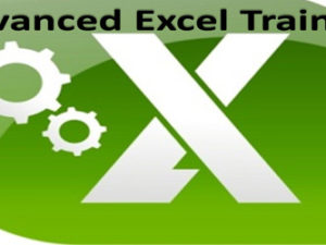 Advance Excel Training Institute in Delhi