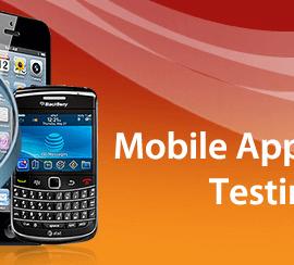 mobile-application-testing-training