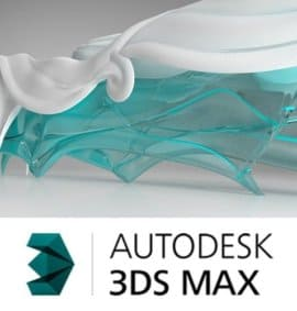 Autodesk 3ds Max Training in Delhi | Best 3d Max Institute in Delhi