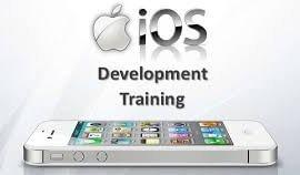 iphone-app-DEVELOPMENT TRAINING