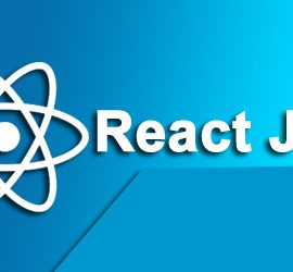 ReactJS-training