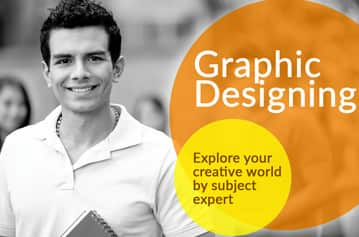 Best Graphic Designing Course in Delhi | Top Training Institute
