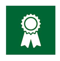 ISO Certification | Inteligenes Technology