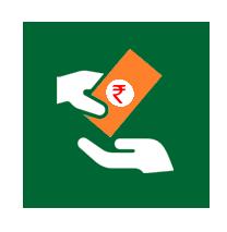 Money Back Gurantee | Inteligenes Technology